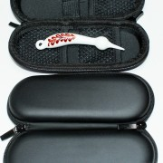 6″ carrying case