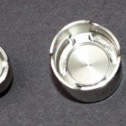 Saionara Atomizer 420 Special