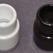 Replacement Mouthpiece for V3