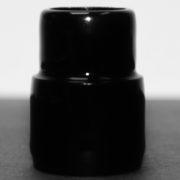 black V3 mouthpiece