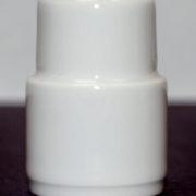 white V3 mouthpiece