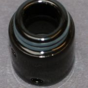 replacement base black