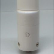 rebuildable dry herb atomizer