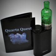 Complete Quartz Quest Kit